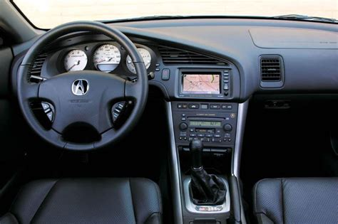 electric and cars manual 2008 acura tl instrument cluster what do you think of this interior mod honda prelude forum