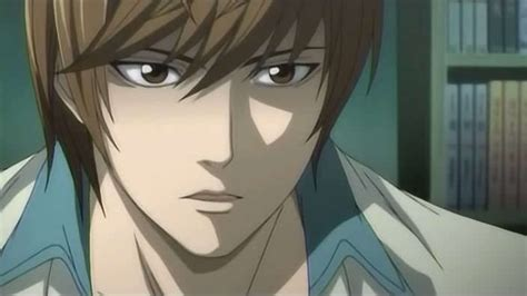 light yagami light yagami light yagami image 17386134 fanpop