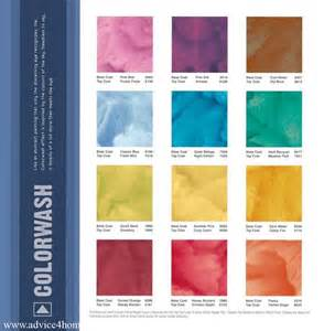 asian paints color shades colour shades for living room from asian paints 2017