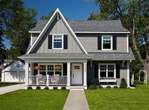 787 best home exterior paint color images on pinterest