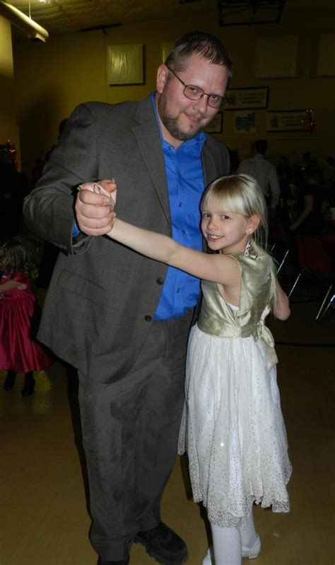 moon river father daughter dance dads daughters invited to twist with jprd riverbender com