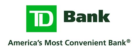 te bank vgfoa 2012 conference