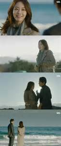 New Korean Pounch spoiler added episode 3 captures for the korean drama punch drama hancinema the