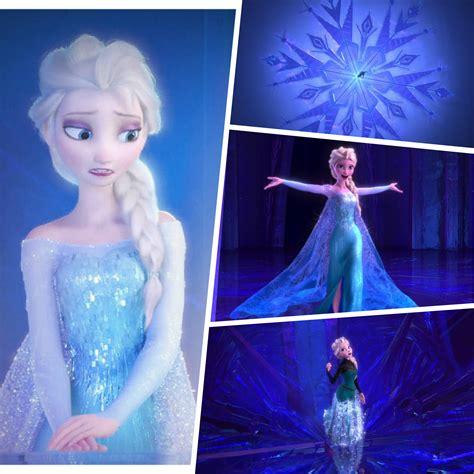 frozen queen wallpaper queen elsa frozen wallpaper 39295044 fanpop