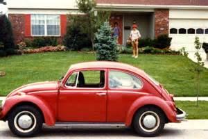 file 1979 volkswagen beetle jpg wikimedia commons