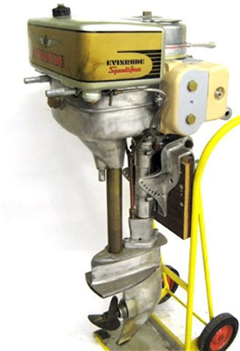 boat auctions portland oregon 30 restored outboard motors to be auctioned off putt putt
