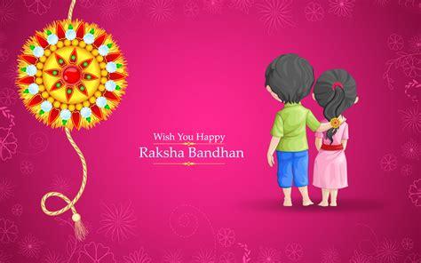 cartoon wallpaper for raksha bandhan raksha bandhan pictures images photos