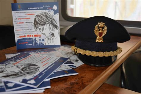 questura di pavia ufficio passaporti polizia di stato questure sul web ferrara