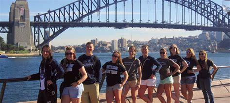 intern   australia international internships  sydney cisabroad
