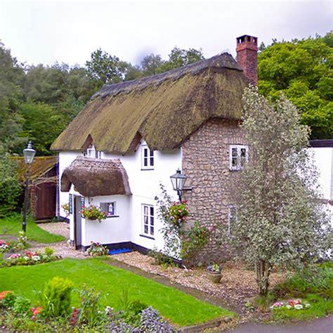cottage inn order food drink upton lakes