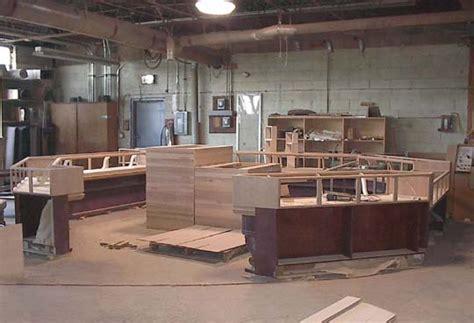 woodworking shop design ideas pdf diy woodshop design woodproject