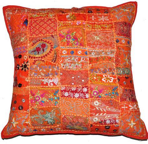 large sofa pillows 20x20 quot large decorative pillows meditation