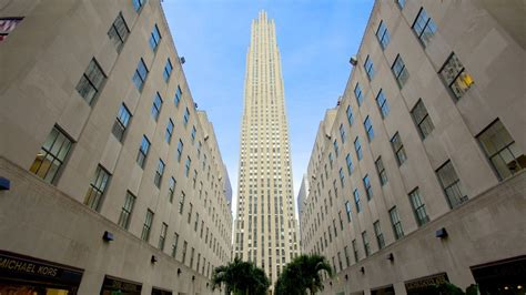 which hotels have a view of rocksfeller center tree top 10 hotels in new york ny 109 hotel deals on expedia