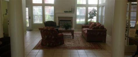 2 Bedroom Townhomes In Houston by Apartments In Houston For Rent Reed Parque Townhomes In