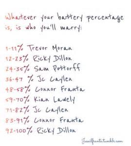 Kian lawley dirty imagines quotes