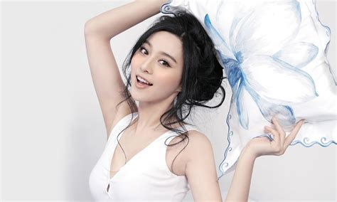 china famous actress missing fan bingbing missing married husband net worth now