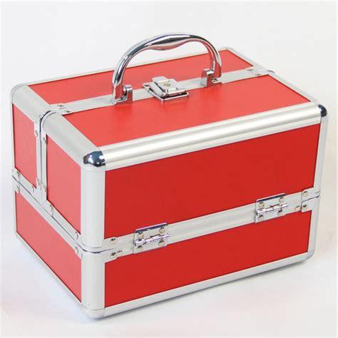 portable storage box make up organizer jewelry box cosmetic organizer suitcase travel