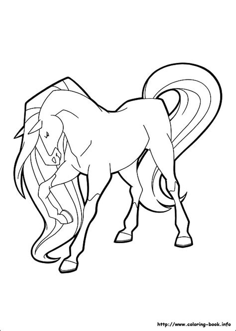 horseland coloring pages online 16 coloring pages of horseland print color craft