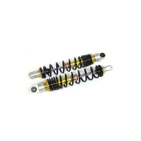 Shock Yss 250 Yss Adjustable Shock Rear Performance 250