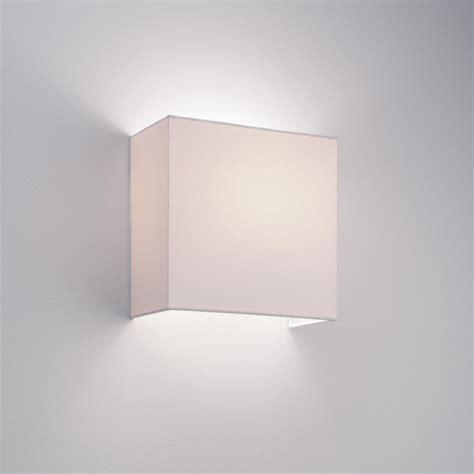 cool bathroom wall lights