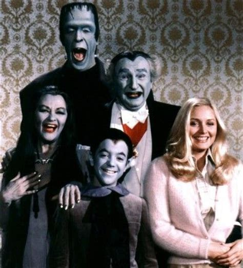 munsters house in color the munsters house in color google search the munsters pinterest colors the o
