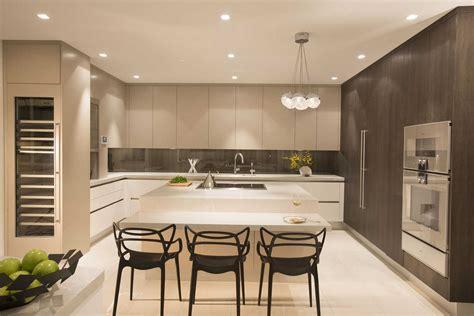 kitchens residential interior design  dkor interiors