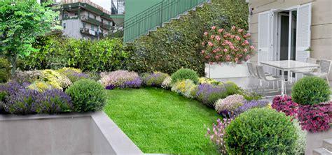 giardini progetto progetti per giardini eu54 187 regardsdefemmes