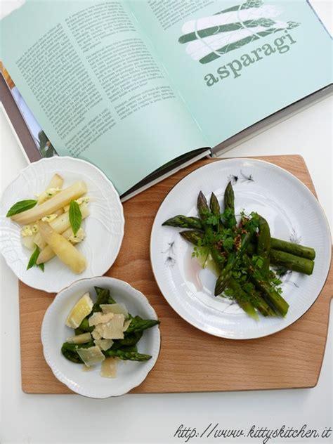 come cucinare gli asparagi bianchi come cucinare gli asparagi 4 idee skitchen