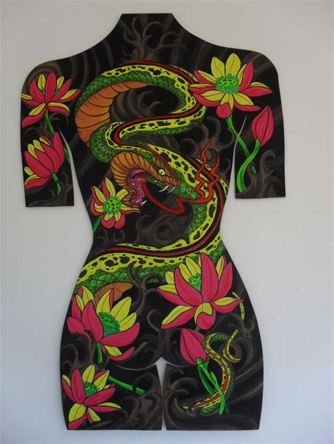 tattoo japanese suit 17 best images about oriental backs fronts body suits