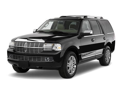 2010 lincoln navigator problems 2010 lincoln navigator pictures cargurus