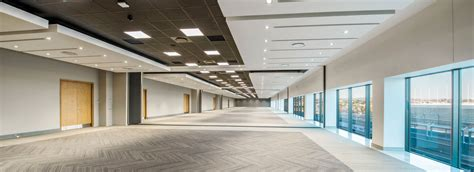 conference room naming conventions kyalami grand prix circuit conference rooms