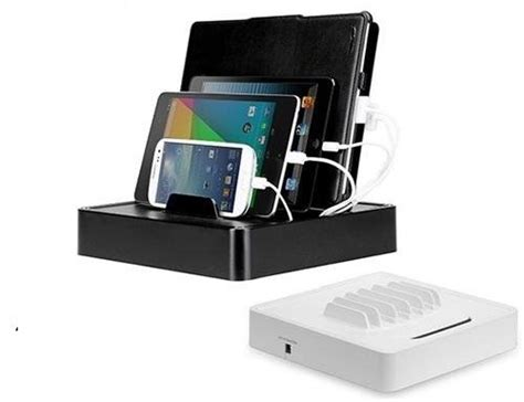 device charging station best charging stations for mobile phones 2015