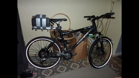 How To Build An Electric Bike Powerful And With A Great