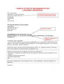 best resume making software teng1