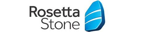 rosetta stone online services best software for learning english as a second language
