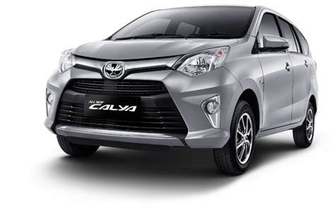 Karpet Mobil Toyota Calya toyota calya mpv revealed in indonesia rm40k tentative