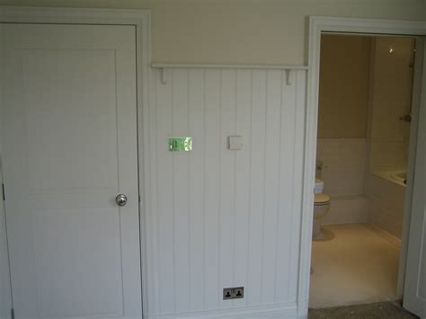 paneled walls wall paneling london carpentry solutions