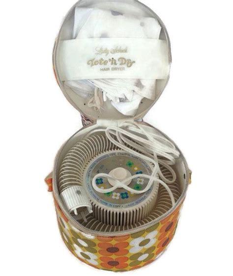 Hair Dryer Diffuser Big W 267 best hair dryers vintage etc images on