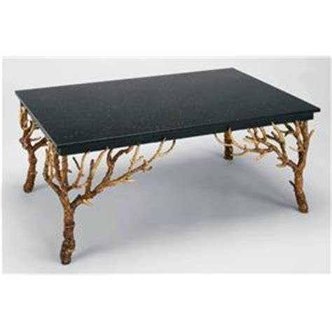 Black And Gold Coffee Table Coffee Tables Ideas Best Black And Gold Coffee Table Uk Gold Coffee Table Set Black And Gold