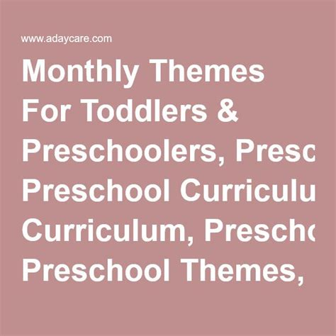 best preschool curriculum best 20 daycare curriculum ideas on preschool