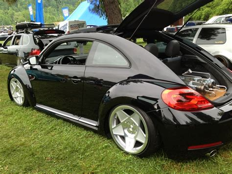 volkswagen beetle 2013 modified custom vw beetle 2013 www pixshark com images