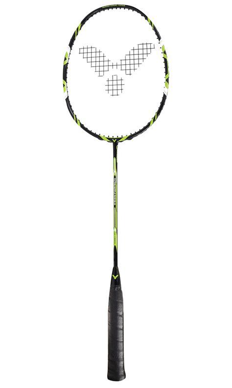 Raket Flypower Hexa O Power set 2 ks badmintonov 253 ch raket victor ripple power 31 ltd sportobchod cz