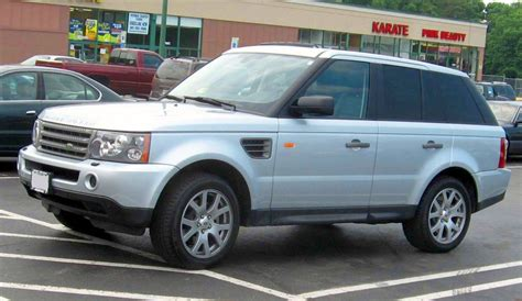 repair anti lock braking 2007 land rover lr3 head up display service manual 2007 land rover range rover sport how to remove window handle crank bigmali