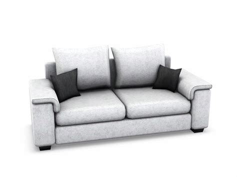 sims 3 couch sim man123 s atlas loveseat
