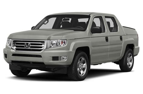 honda truck 2014 honda ridgeline price photos reviews features