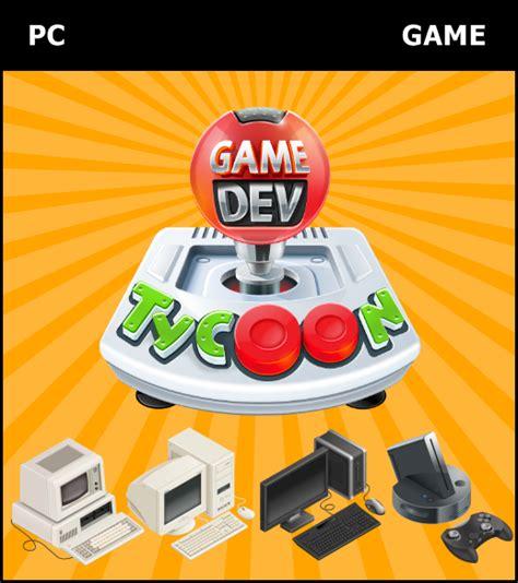 game dev tycoon free download game dev tycoon free download pc game full version