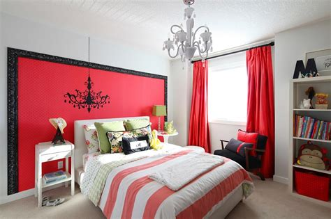 cranberry bedroom 40 bedroom paint ideas to refresh your space for spring