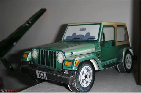 design your own jeep wrangler unlimited
