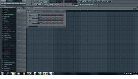 tutorial fl studio pemula tutorial artikel tik 187 belajar cara membuat lagu dj