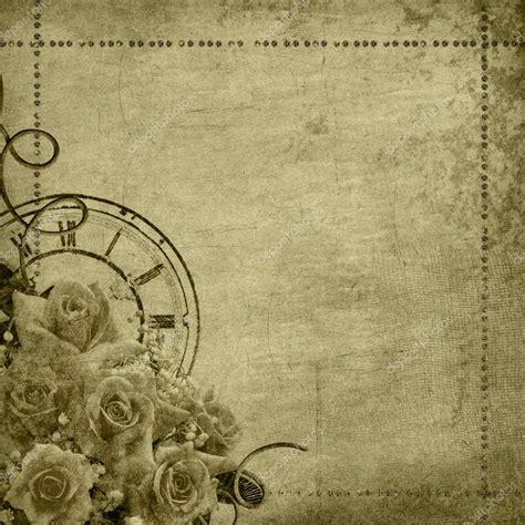 imagenes retro romanticas fondo rom 225 ntico vintage retro foto de stock 169 o april
